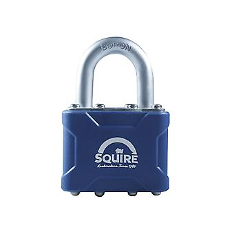 Henry Squire 35 Stronglock Cadenas 38mm Open Shackle HSQ35