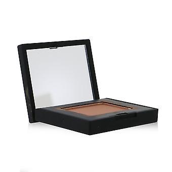 Single eyeshadow sophia 254287 1.1g/0.04oz