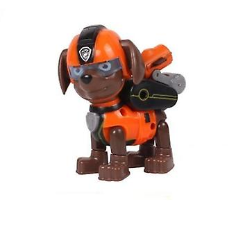 Paw Patrol Dog Toy - Figurki