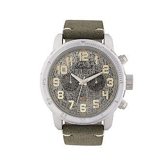 Reloj Antoneli ANTS18016 - Reloj de mujer