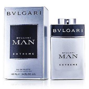 Man Extreme Eau De Toilette Spray 100ml or 3.4oz
