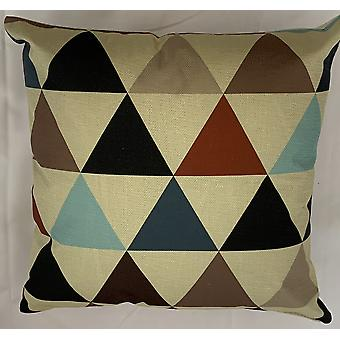 Cushion Covers Linen Premium Soft