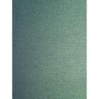 A4 Papir Pearlescent Peregrina Majestetiske Gartnere Grønn 120gsm