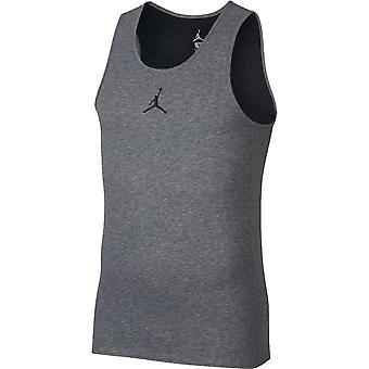 Nike Air Jordan Rise Dri Fit 861494091 universeel het hele jaar heren t-shirt