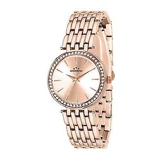 Chronostar watch majesty r3753272505