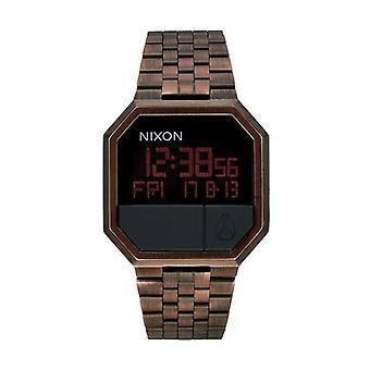 Nixon reloj a158-894