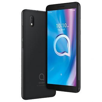 Akıllı Telefon Alcatel 5002H 5