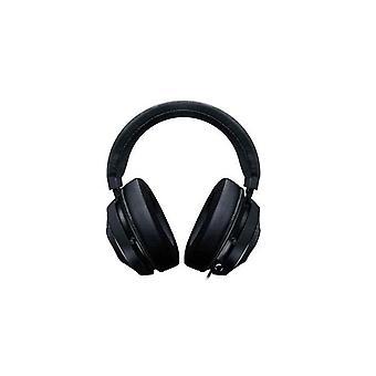 Razer Kraken Multi Platform Wired Gaming Headset Negro