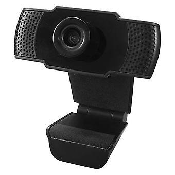 Webcam CoolBox CW1 30fps