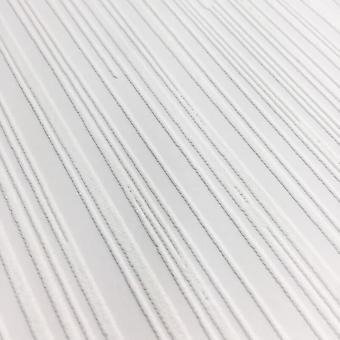 Paintables Clavo Texture White