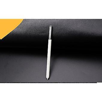 القلم شاشة اللمس للهاتف المحمول