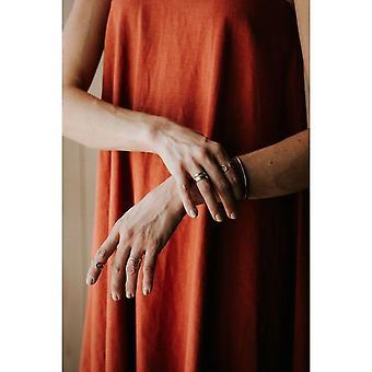 Tęczowy pierścień