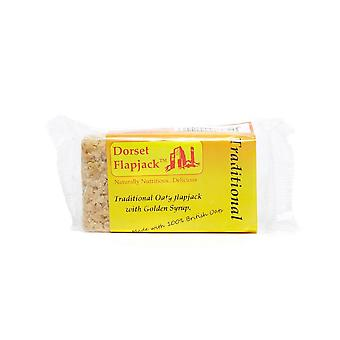 New Romney's Traditional Flapjack Camping Hiking Food Multi