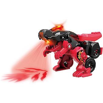 VTech Switch & Du-te Dinos Blaze T-Rex