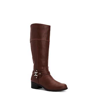 Charter Club | Helenn Tall Boots