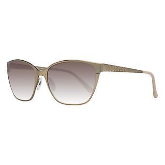 Ladies'Sunglasses Elle EL14822-55GD (ø 55 mm)