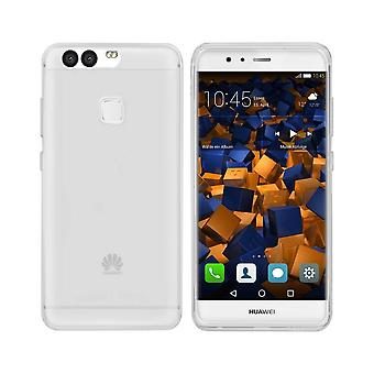 Colorfone Huawei P9 Plus Shell (Transparent)