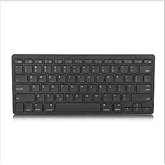 Mobile Phone Wireless Keyboard