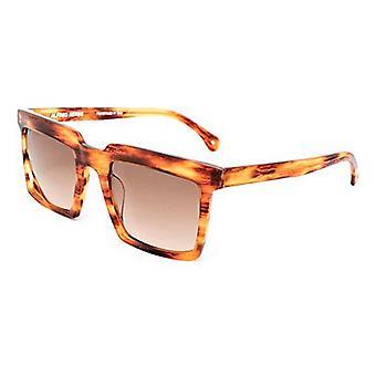 Unisex Sluneční Brýle Alfred Kerbs PAUL-09 (ø 52 mm)