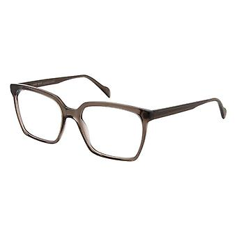 Andy Wolf 5111 05 Grey Glasses