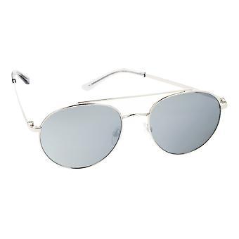 Liebeskind Berlin Women's Sunglasses 10266-00200 SILVER