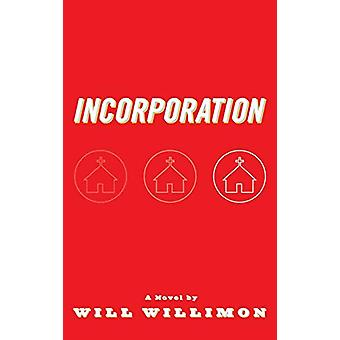 Incorporation by Incorporation - 9781498214100 Book