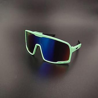 Road Bike Solbriller, Sport Sykling-briller
