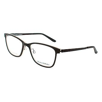Unisex'�Spectacle frame Marc O'Polo 503086 (� 52 mm)