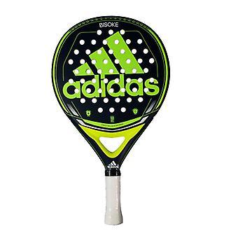 Adidas, Padel racket - Bisoke