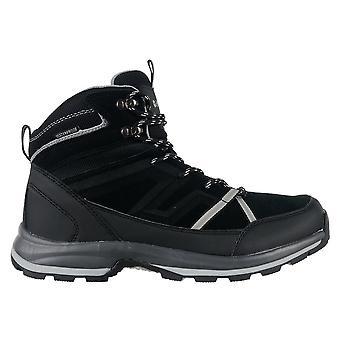 Hi-Tec Altar Mid WP 191186191193 trekking all year men shoes