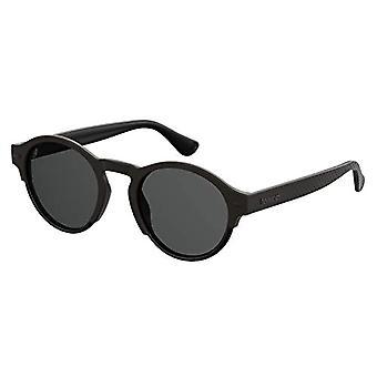 Gafas de sol Havaianas Caraiva, Negro, 51 Unisex Adulto(2)