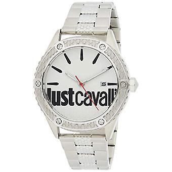 Just Cavalli Elegant Watch JC1G080M0055
