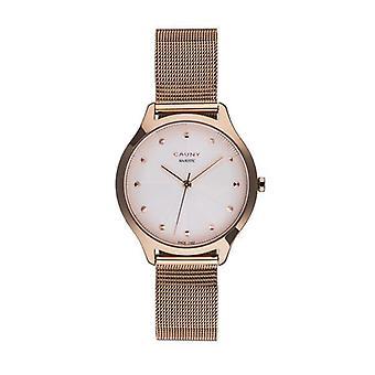 Cauny watch cmj002