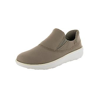 Fitflop Mujer Loaff Sporty Slip On Sneakers