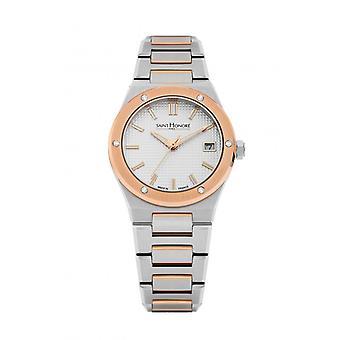 Women's Watch Saint Honor 7521256AFIR - Steel Bracelet