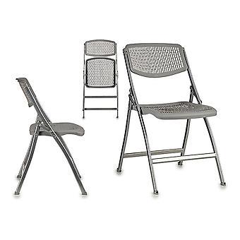 Składane krzesło Doblin Plastic (44 x 84 x 45 cm)