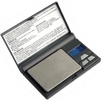 Kenex EX350 Professional Digital Pocket Scales