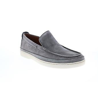 Frye aikuinen miesten kansi venetsialainen rento loafers & slip ons