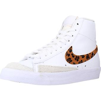 Nike Ultrabeste Sport / Blazer Mid Sneakers >77 Se Color 101