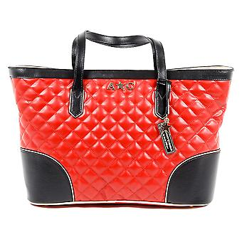 Andrew Charles Bag ACE05 Red