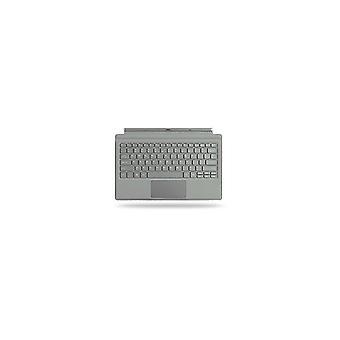 Original Magnetic Keyboard Tablet Keyboard for Jumepr Ezpad go Tablet