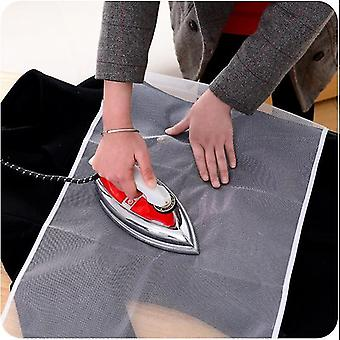 High-temperature Ironing Cloth Ironing Pad Cover For Protection & Insulation