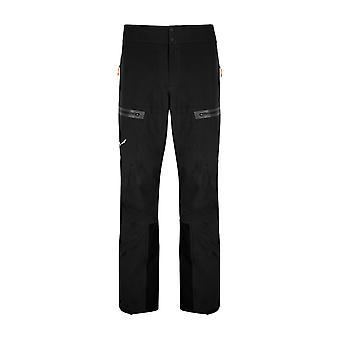 Salewa Sella Responsive 278910910 trekking todo el año pantalones masculinos