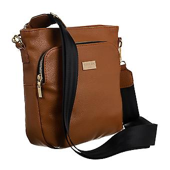 Badura 130960 everyday  women handbags