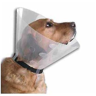 Braun Click collar (Dogs , Grooming & Wellbeing , Elizabethan collar)
