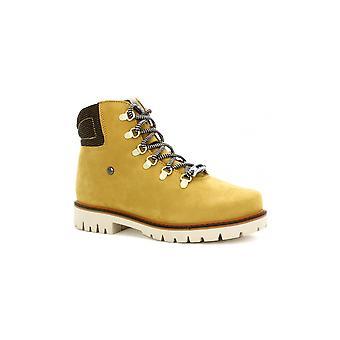 Bartek T2776421DY   kids shoes