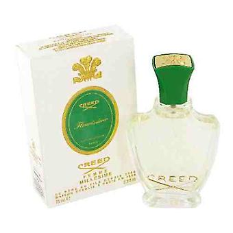Creed Fleurissimo Eau de Toilette 75ml EDT Spray