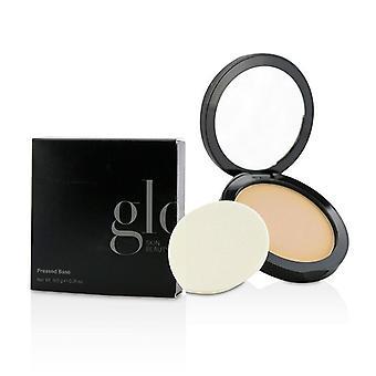 Glo hud skönhet tryckte Base - # Beige ljus - 9g/0,31 oz