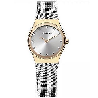 שעוני ברינג לצפייה בנשים הקלאסי של האוסף 12924-001