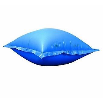 Swimline 01144(ACC44) 4 x 4' Poduszka Air - niebieski